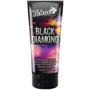 Black Diamond™