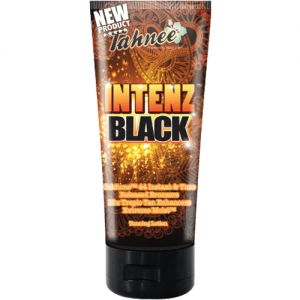 Intenz Black™