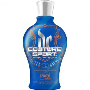 Couture Sport™